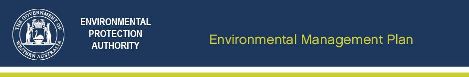 EMP consultation logo